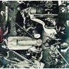 """DEEP PURPLE DEEP PURPLE 180 Gram Black Vinyl Remastered 12"""" винил"""