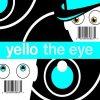 "YELLO THE EYE ВИНИЛ 12"" LP"